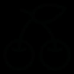 Patrón 3